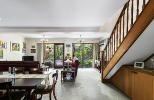 Picture of 430 Abbotsford Street, North Melbourne VIC 3051