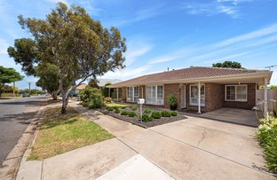 Picture of 3/7 Hillsea Avenue, Clearview SA 5085