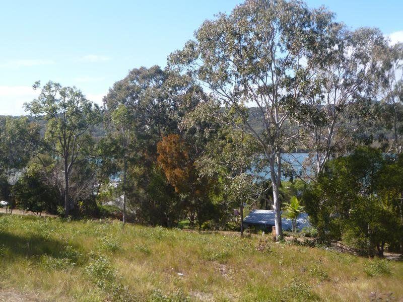 99 Highland Ridge Road, Russell Island QLD 4184, Image 2