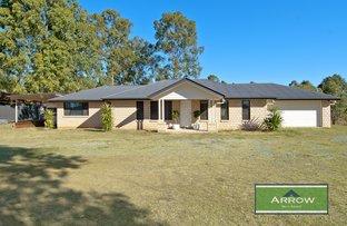 11-15 Cedar Vale Road, Cedar Vale QLD 4285
