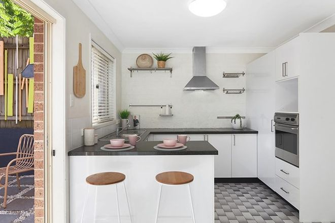 Picture of 5/41 Donnison Street West, WEST GOSFORD NSW 2250
