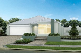 Picture of 1299 Filly Lane, Southern River WA 6110