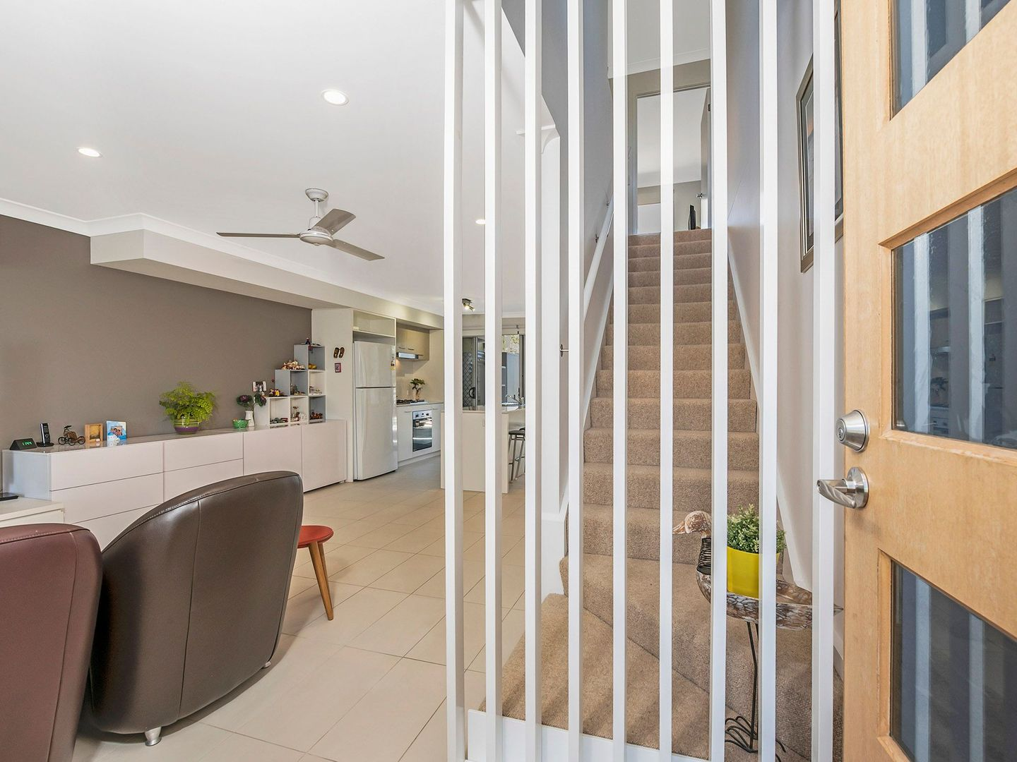 Top Quality Townhouse/313 Turton Street, Coopers Plains QLD 4108, Image 1