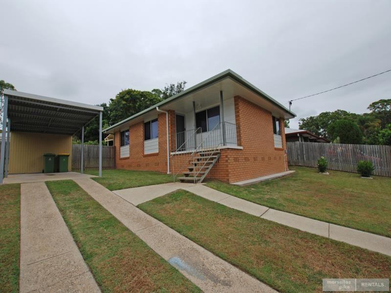 17 Donnegal Drive, Kallangur QLD 4503, Image 0