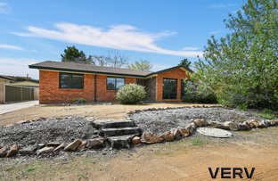 Picture of 88 Clive Steele  Avenue, Monash ACT 2904