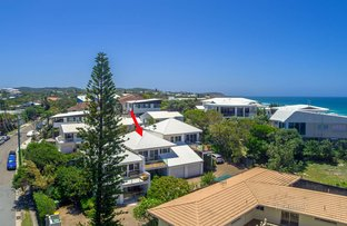 Picture of 2/6 Sobraon Street, Sunrise Beach QLD 4567