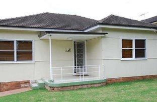 10 Baldwin Avenue, Asquith NSW 2077