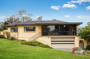 2 Serina Avenue, Castle Hill NSW 2154