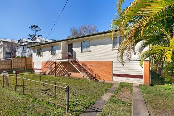 Picture of 1 & 2/66 Celia Street, ASHGROVE QLD 4060