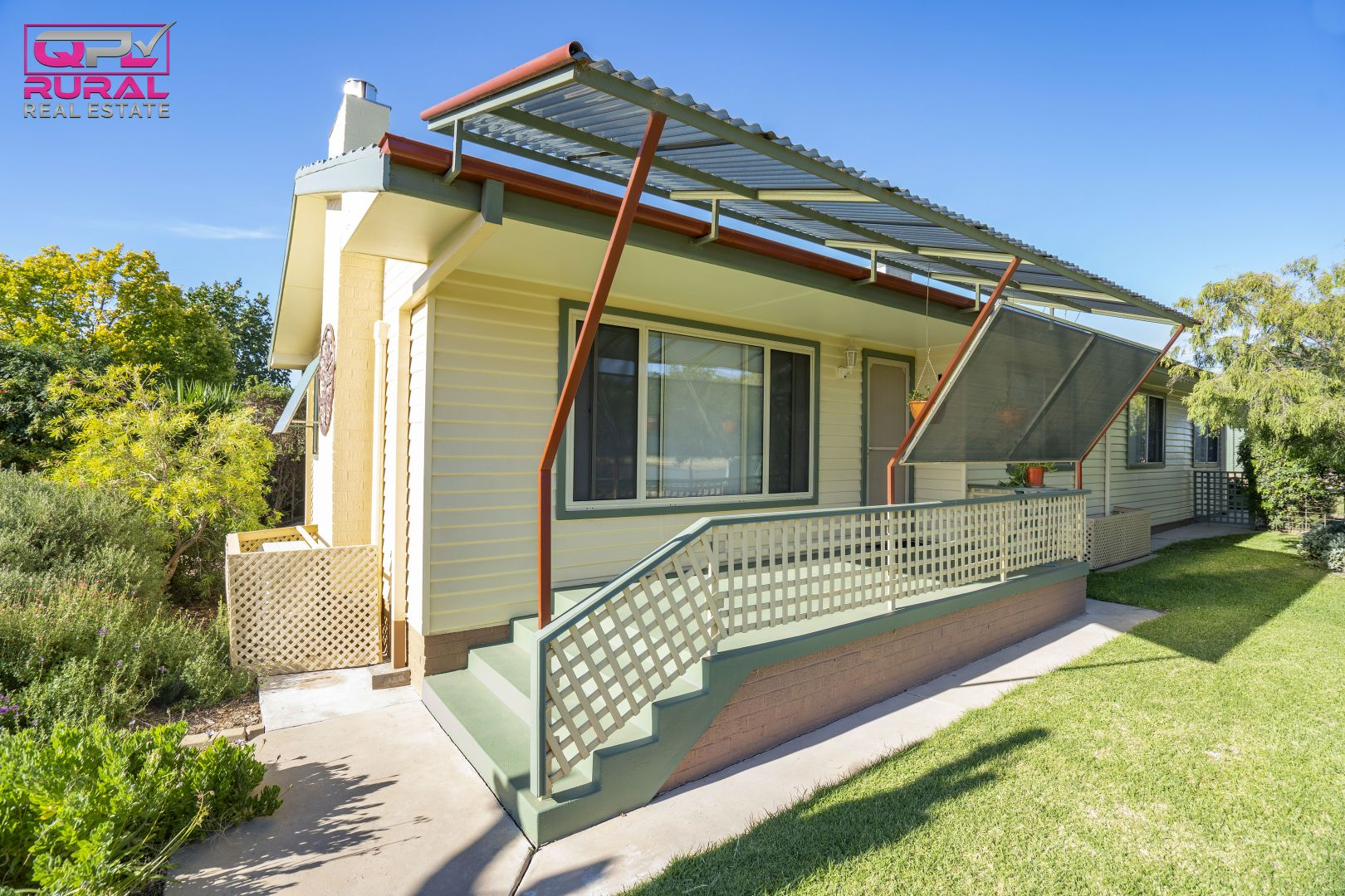 122 Camp Street, Temora NSW 2666, Image 1