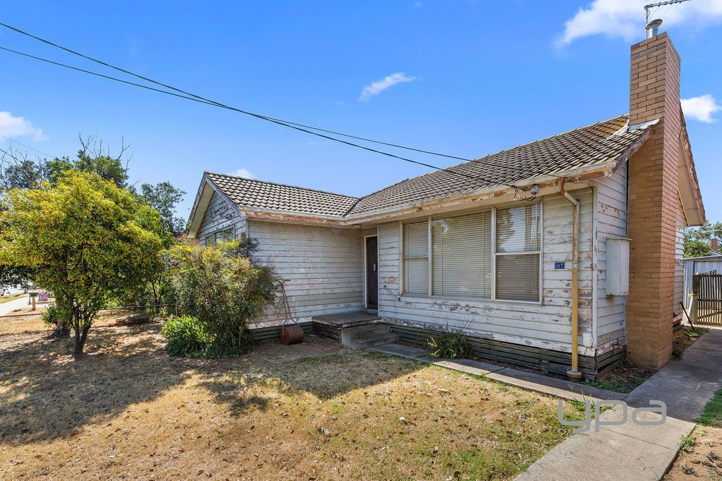117 Market Road, Werribee VIC 3030, Image 2