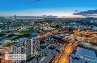 Picture of 15042/35 Campbell Street, Bowen Hills QLD 4006