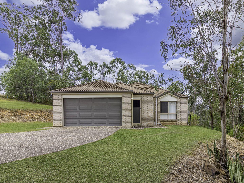 20-22 Muirhead  Close, Kooralbyn QLD 4285, Image 2