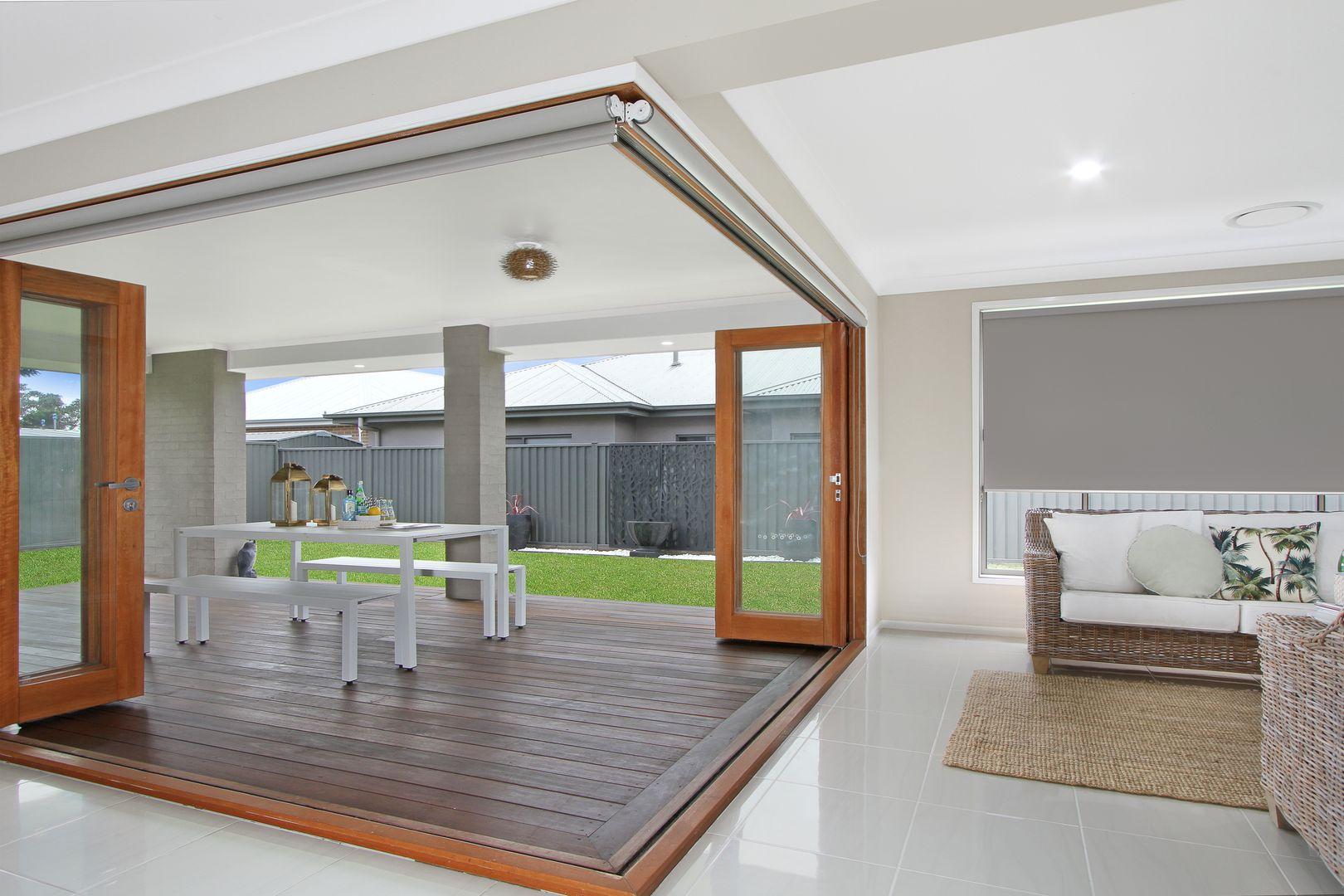 23 Johnston  Avenue, Haywards Bay NSW 2530, Image 2