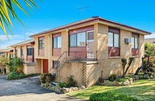 Picture of 1/53 Millett Street, Hurstville NSW 2220