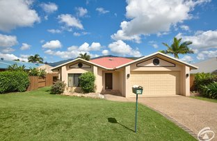 17 St Albans Close, Brinsmead QLD 4870