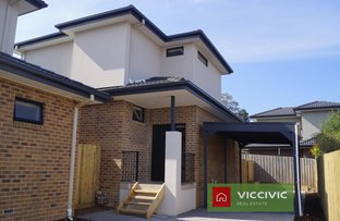 Picture of 3/10 Westley Street, Ferntree Gully VIC 3156