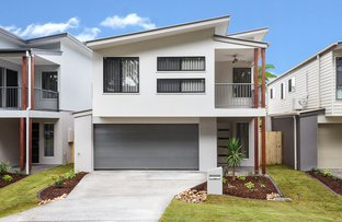 Picture of 136 Shore Street North, Cleveland QLD 4163