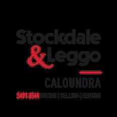 Stockdale & Leggo Caloundra