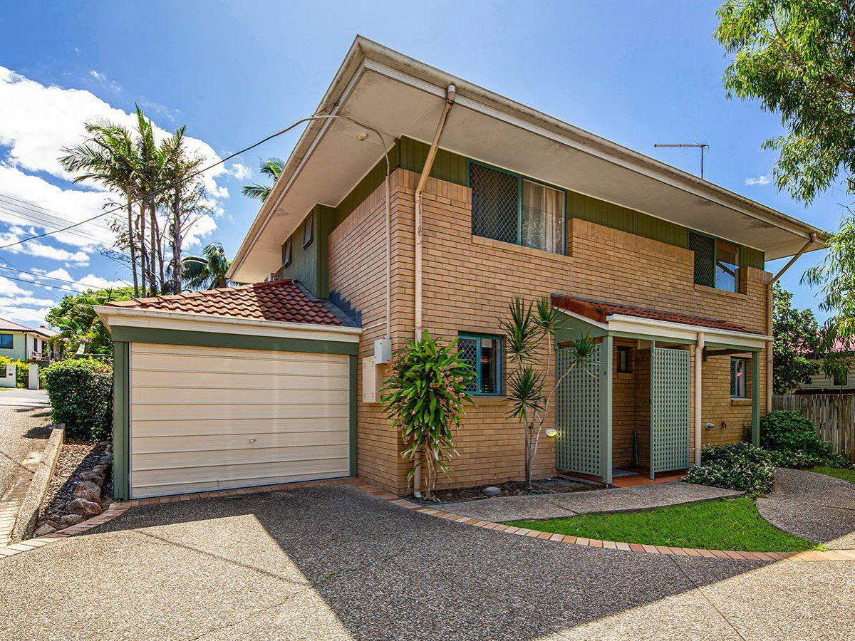 2/129 Hamilton Road, Moorooka QLD 4105, Image 0