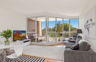 Picture of 7-17 Berry Street, North Sydney NSW 2060