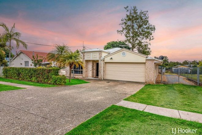 Picture of 41 Amherst Street, ACACIA RIDGE QLD 4110