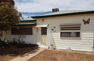 Picture of 13 DENISION ST, Condobolin NSW 2877