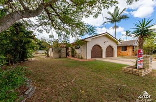 Picture of 29 McNeilly St, Norville QLD 4670
