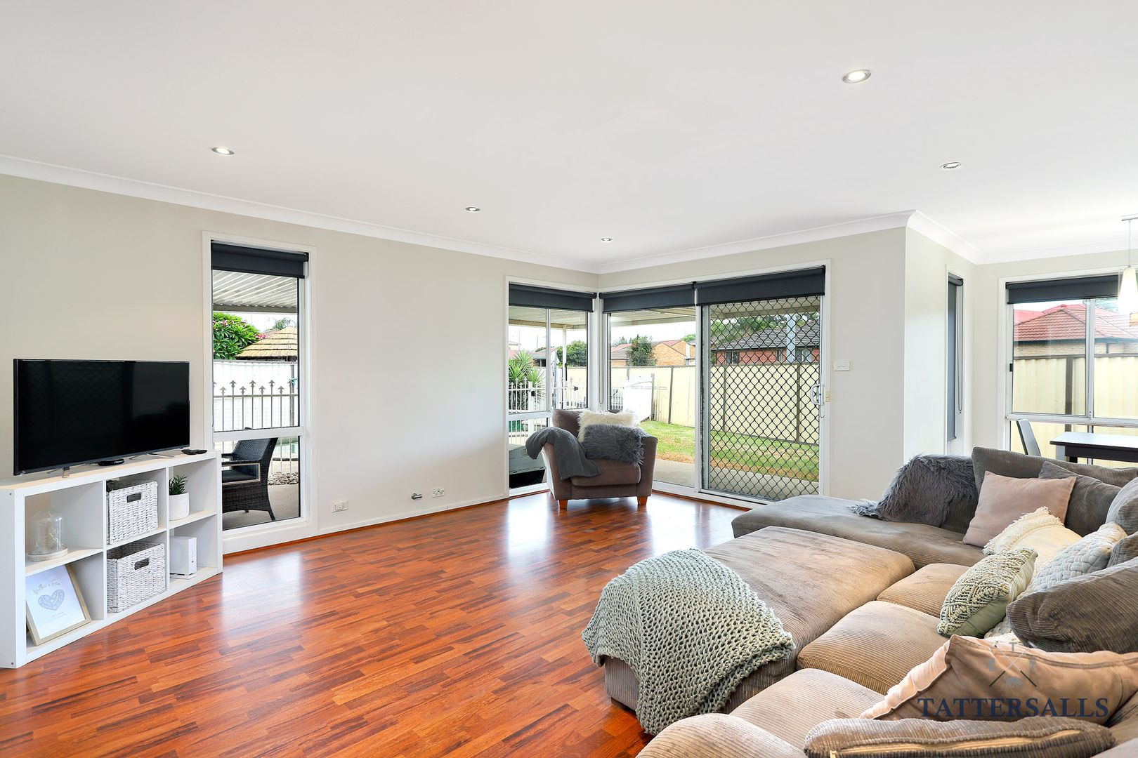 17 Toomey Crescent, Quakers Hill NSW 2763, Image 2