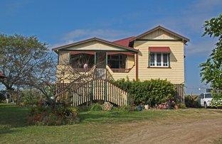 701 Beechwood Road, Beechwood NSW 2446