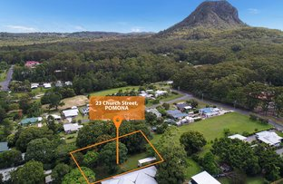 Picture of Lot 5/23 Church Street, Pomona QLD 4568