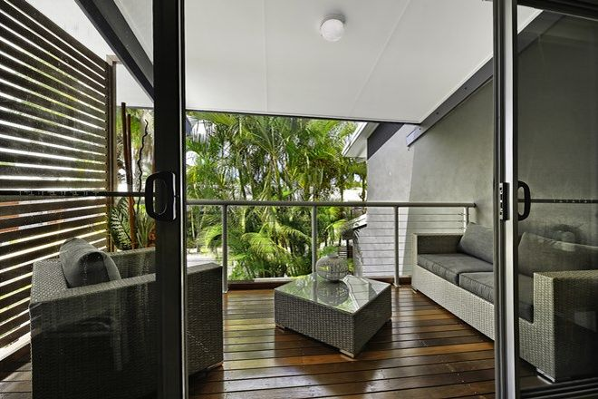 Picture of 35/181 Lae Drive, COOMBABAH QLD 4216