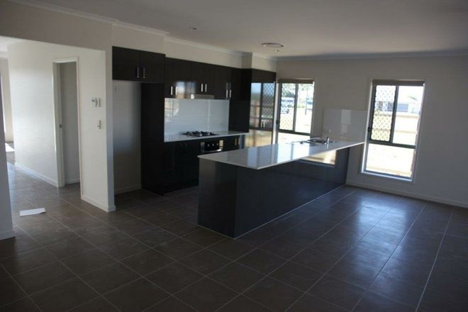 Picture of 10 Lehmann Circuit, CABOOLTURE SOUTH QLD 4510