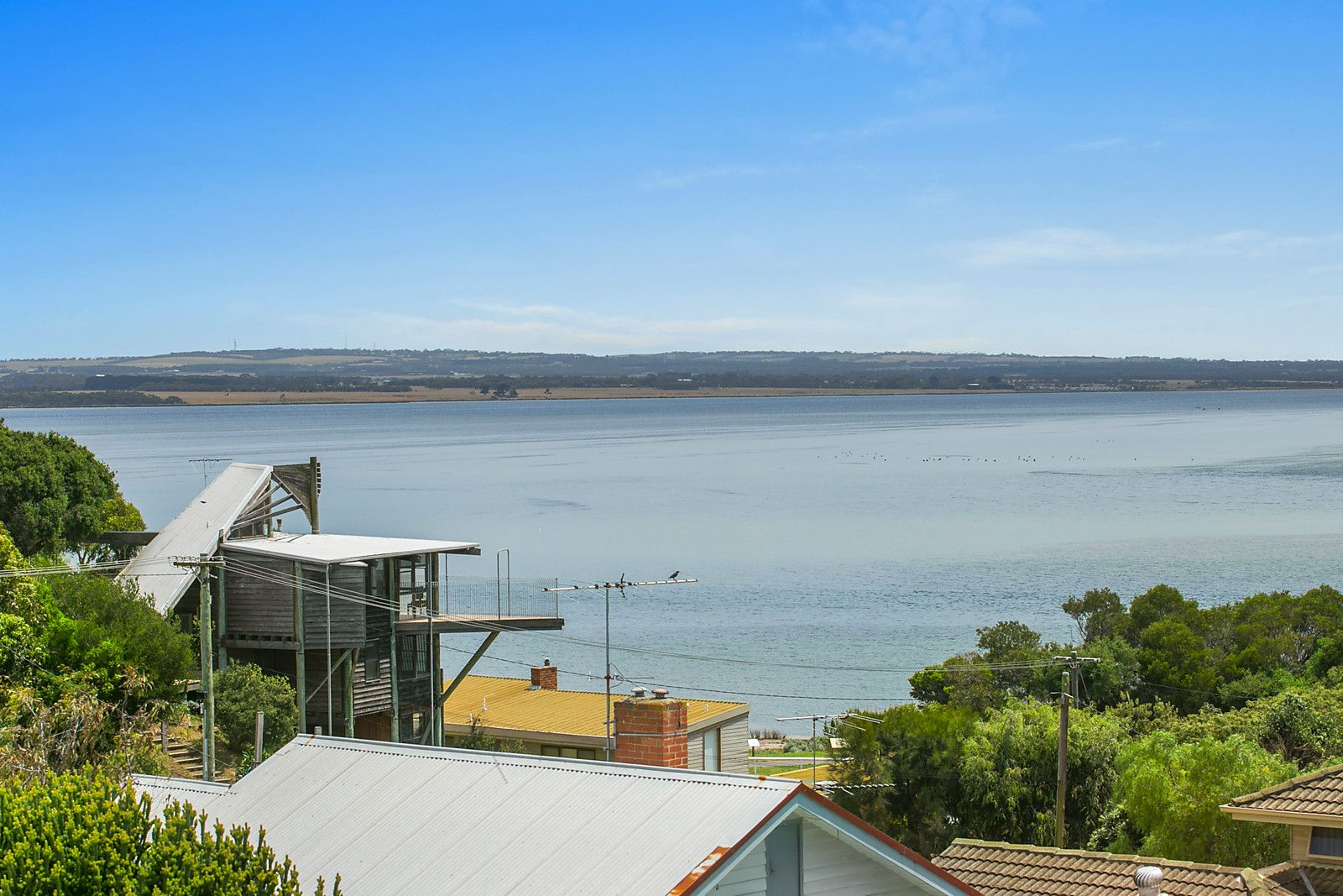 11 Mercer Street, Queenscliff VIC 3225, Image 2