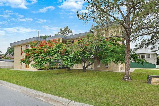 Picture of 6/25 Rose Lane, GORDON PARK QLD 4031