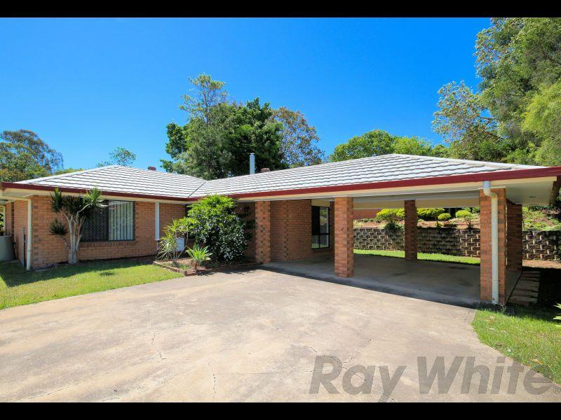4 Kingfisher Court, Bundamba QLD 4304, Image 0