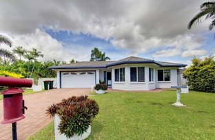 Picture of 8 Lasindra Court, Bushland Beach QLD 4818