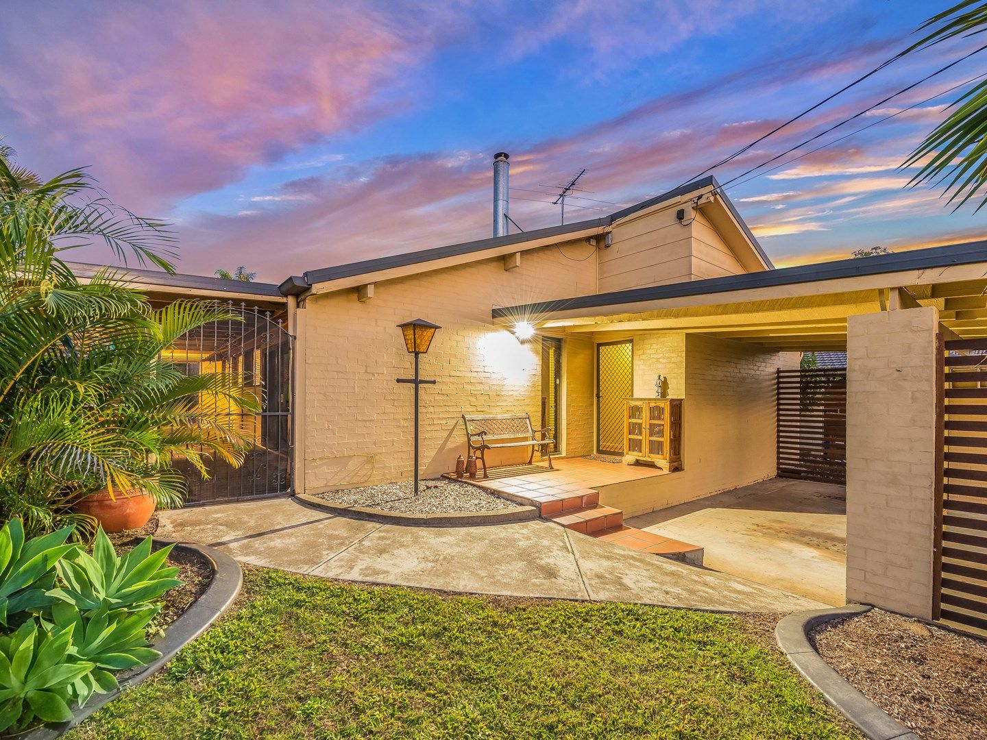 28 Zuhara Street, Rochedale South QLD 4123, Image 0