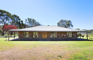 Picture of 38 Bethany Road, Tanunda SA 5352