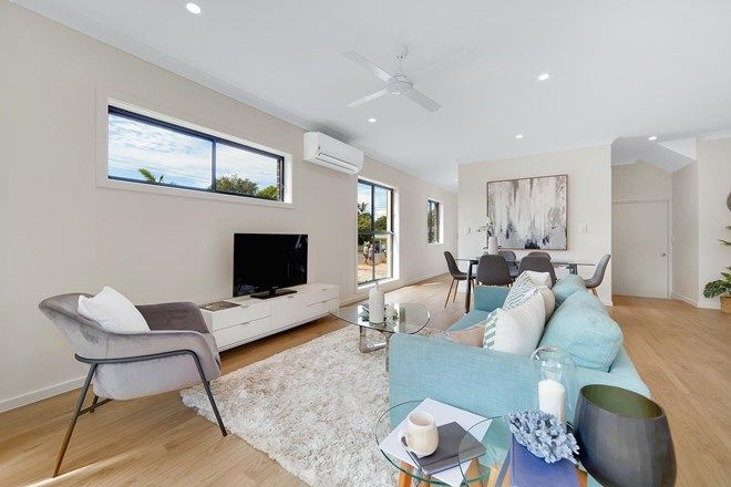 Picture of 12/35 & 39 Belmont Road, TINGALPA QLD 4173