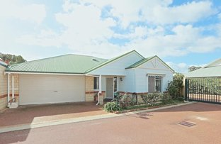 2 Thyme Meander, Greenfields WA 6210