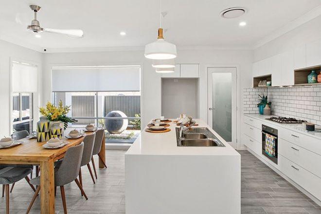 Picture of 7 Glen Valley Estate, GLENREAGH NSW 2450