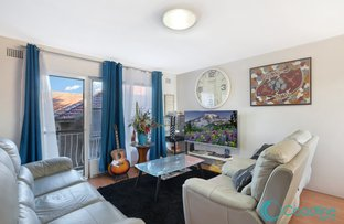 Picture of 4/4 Banksia Street, Botany NSW 2019