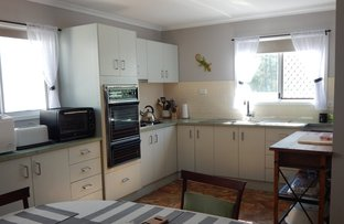 Picture of Maaroom QLD 4650