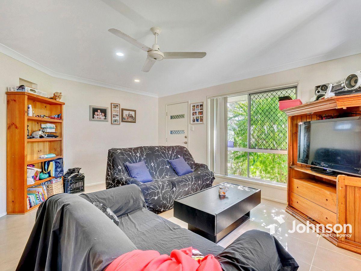 13 Oliver Drive, Redbank Plains QLD 4301, Image 2