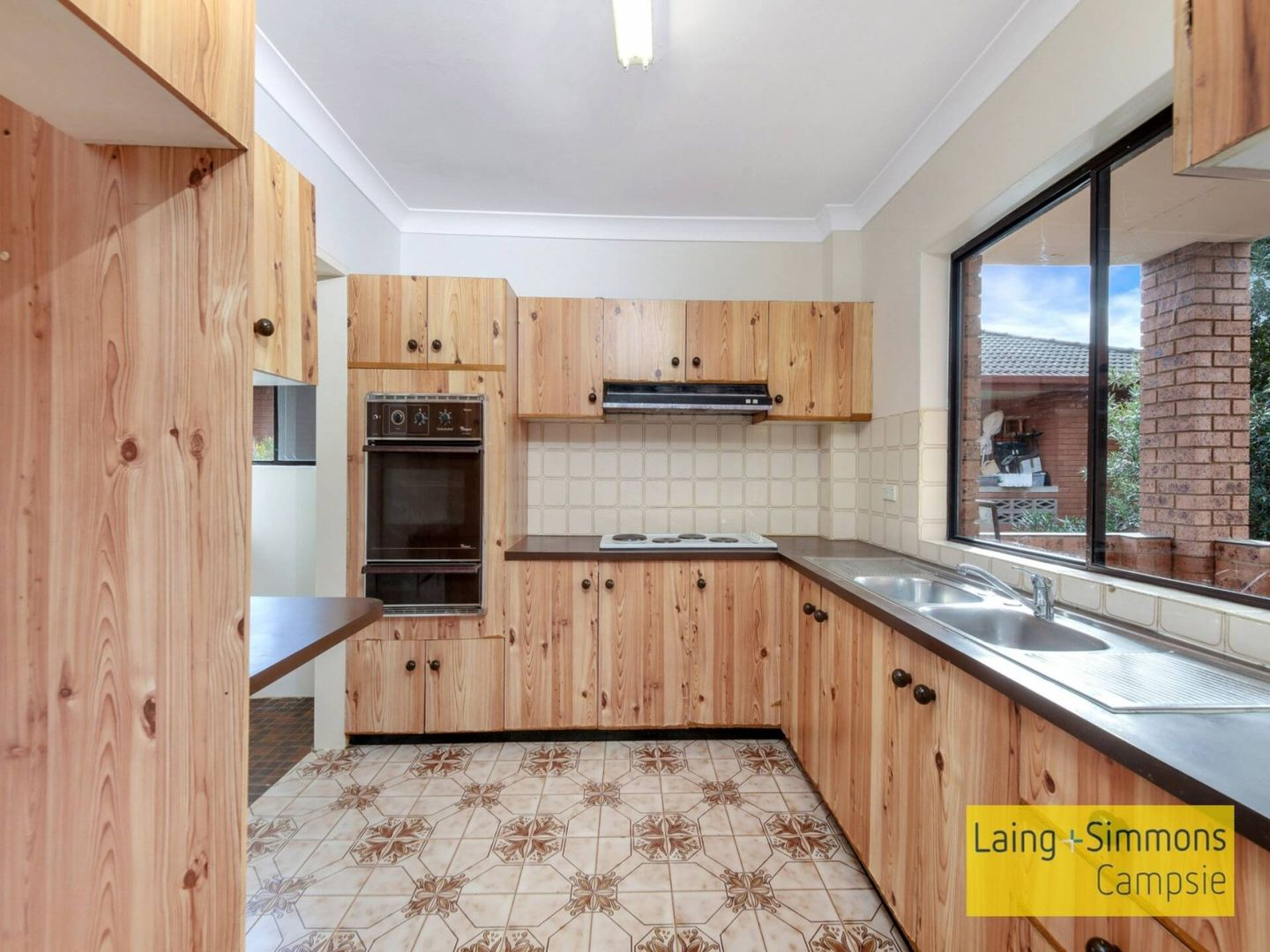 4/16 Gould Street, Campsie NSW 2194, Image 2