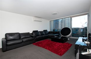 Picture of 1004/241 City Road, Southbank VIC 3006