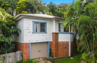 Picture of 4 Eric Place, Lismore Heights NSW 2480