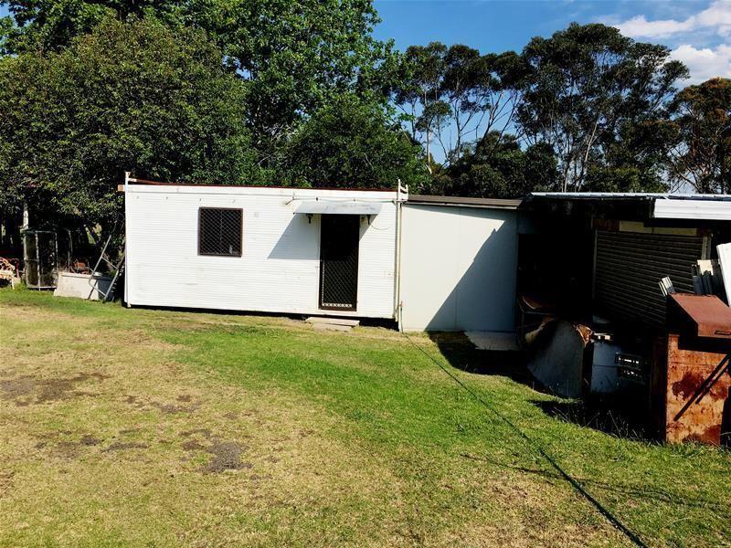 176 Annangrove Road, Annangrove NSW 2156, Image 0