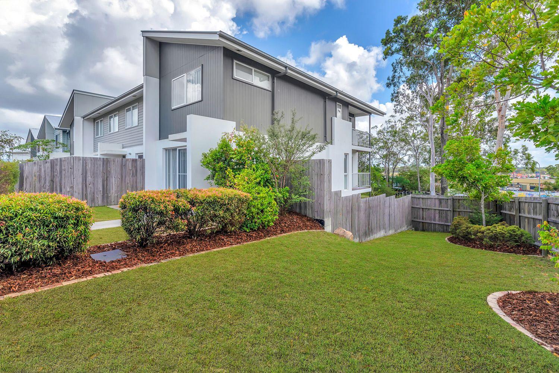 1/1 Rhiana Street, Pimpama QLD 4209, Image 0